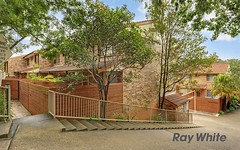 9/102 Crimea Road, Marsfield NSW