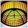 Nelson Mandelabrug (Fotorob) Tags: zuidholland voetgangersbrug brug nederland architecture bakj hamelbergarnold wegenwaterbouwkwerken holland netherlands niederlande architectura architectuur zoetermeer
