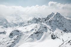 Verbier 34 (jfobranco) Tags: switzerland suisse valais wallis alps verbier ski snow mountain mountains