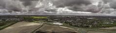 Switch Island (sammys gallery) Tags: sefton merseyside aerial drone m57 m58
