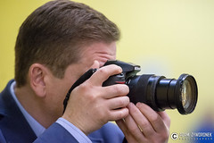 """adam zyworonek fotografia lubuskie zagan zielona gora • <a style=""""font-size:0.8em;"""" href=""""http://www.flickr.com/photos/146179823@N02/33517956054/"""" target=""""_blank"""">View on Flickr</a>"""