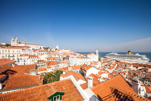 LissabonBasvanOortHIGHRES-66