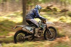 EnduroGP, Päijänteen Ympäriajo (Vikuri) Tags: päijänne päijänteen ympäriajo 2017 enduro endurogp motocycles motorsport canon 5d markii sigma 70200 f28 gp finland