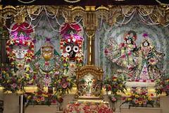 Ramanavami 2017 - ISKCON London Radha Krishna Temple Soho Street - 05/04/2017 - IMG_0698 (DavidC Photography 2) Tags: 10 soho street radhakrishna radha krishna temple hare krsna mandir london england uk iskcon iskconlondon internationalsocietyforkrishnaconsciousness international society for consciousness spring wednesday 5 5th april 2017 ramanavami lord sri jaya jai rama ram ramas ramachandra bhagavan appearance day festival ramayana raghupati raghava raja patita pavana sita