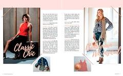 8 (matthewdruin.com) Tags: fashion womensfashion editorial magazine people portrait portraits atlanta georgia clothing womensclothing naturallight offcameralighting nikon