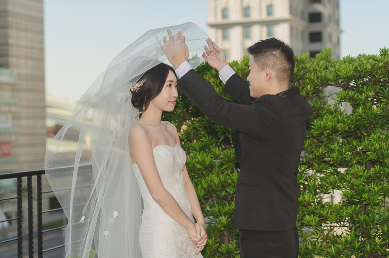 維多麗亞婚宴,維多麗亞婚攝,維多麗亞酒店,維多麗亞戶外婚禮,RedEye,MSC_0056