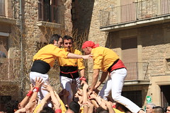IMG_038 Castellers Santpedor