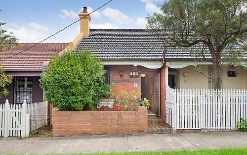6 Paling Street, Lilyfield NSW