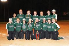 DSC07823 (markdjoiner@gmail.com) Tags: softball highschool wildcats locustfork ahsaa sports sony a99ii tamron blounty county pennington hayden tigers