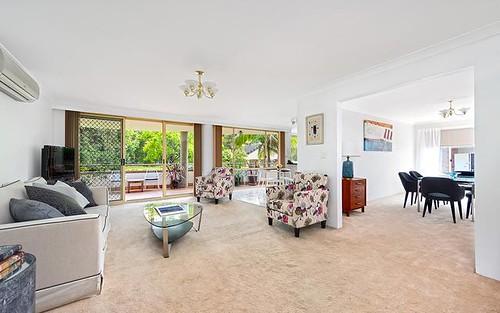 4/192 Longueville Road, Lane Cove NSW