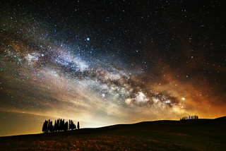 Milky Way 01_04_17