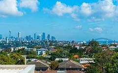 20 Princess Street, Rose Bay NSW
