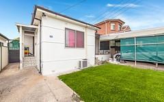 26 Cohen Street, Merrylands NSW