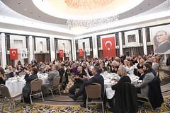 SANATCILARLA BULUSMA (FOTO 1/3) (CHP FOTOGRAF) Tags: siyaset sol sosyal sosyaldemokrasi chp cumhuriyet kilicdaroglu kemal ankara politika turkey turkiye tbmm meclis sanatcilar bulusma istanbul hilton