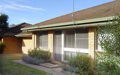 2/724 East Street, Albury NSW