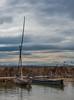 Barcas de pesca -8836 (pokapok12) Tags: 2012 albufera valencia mar12