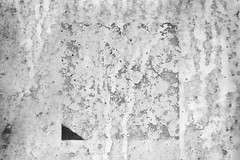 (koeb) Tags: square wall decay triangle quadrat wand ffm frankfurt