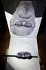 20170313-51-My effort with the Comparator Mirror apparatus (Roger T Wong) Tags: 2017 australia carlzeiss35mmf28 hobart mona museumofoldandnewart rogertwong sel35f28z sonya7ii sonyalpha7ii sonyfe35mmf28zacarlzeisssonnart sonyilce7m2 tasmania art museum