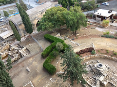 IMG_3078 (hannahjane.b) Tags: kolossi limassol cyprus cy