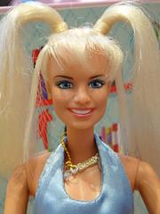 Spice Girls Cafe Bar (mydollfamily) Tags: barbie spicegirls mattel rement diorama bjdeideasterntheme