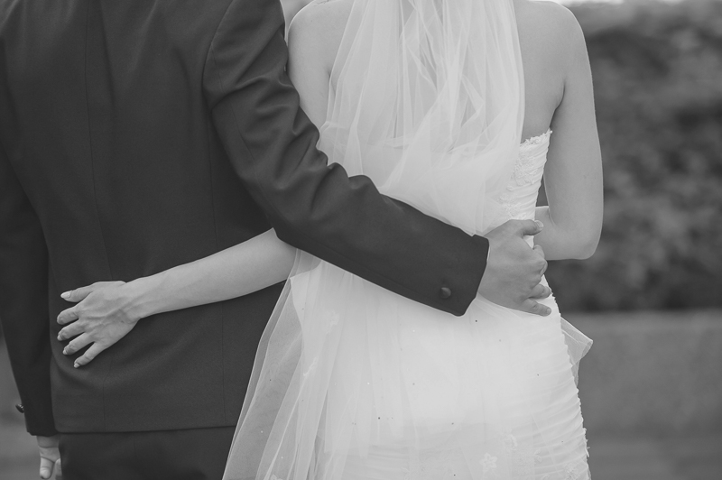 維多麗亞婚宴,維多麗亞婚攝,維多麗亞酒店,維多麗亞戶外婚禮,RedEye,MSC_0077