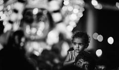 Boy (Padmanabhan Rangarajan) Tags: mylapore kapaleeswarantemple chariot carfestival festival crowds chennai hinduism shiva temple 63 arubathimoovar