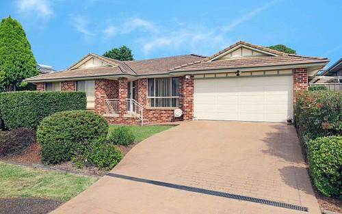 1/35 Milburn Road, Gymea NSW