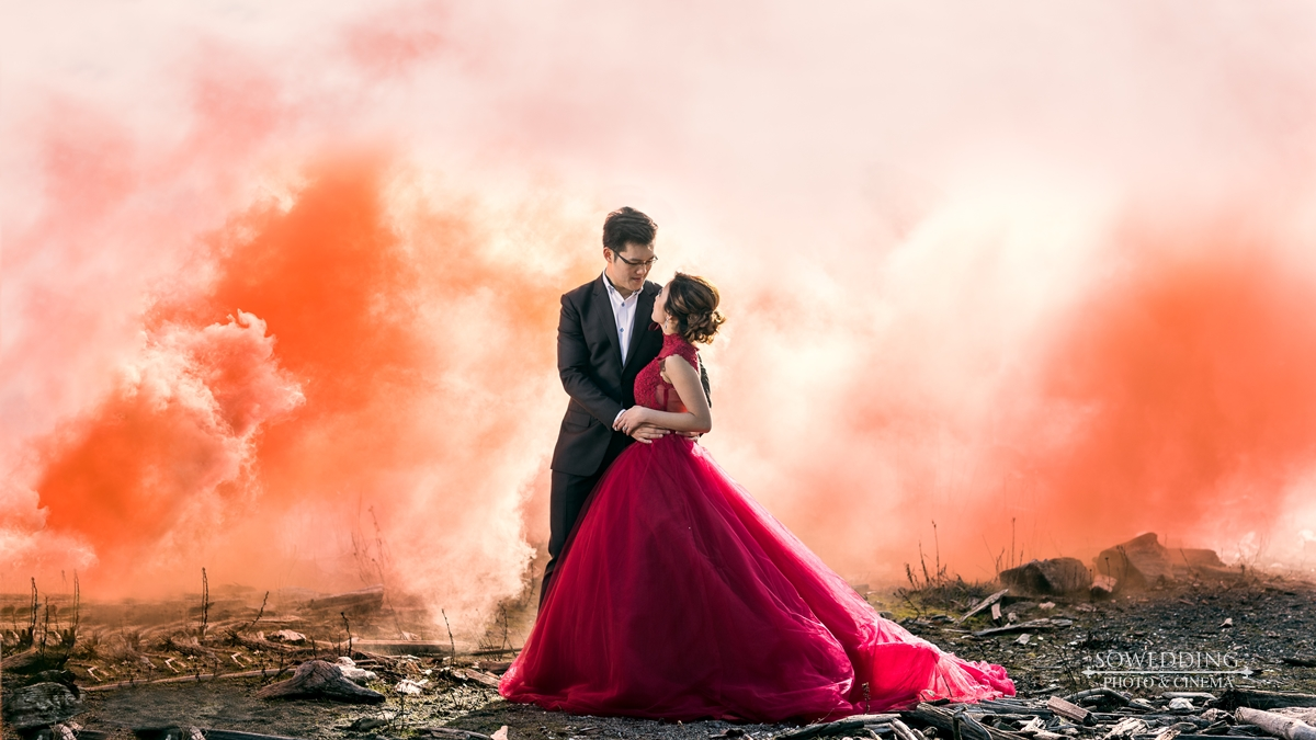 Cecilia&David-prewedding-albumpicks-HD-0008