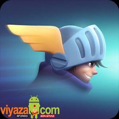 Download Nonstop Knight v1.9.0 Mod Apk (mobileapk.net) Tags: nonstop knight android cheat