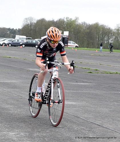 Pk Antwerpen TT (6)