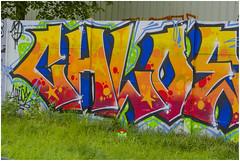 _PPD3209a (duport.patrick) Tags: bobigny streetart couleurs colors soleil sunlight art artist artiste photography duport patrick gosier nikon 50mm love sex tape