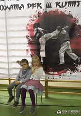 """adam zyworonek fotografia lubuskie zagan zielona gora • <a style=""""font-size:0.8em;"""" href=""""http://www.flickr.com/photos/146179823@N02/33876602386/"""" target=""""_blank"""">View on Flickr</a>"""