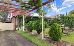 18 Kentucky Road, Riverwood NSW