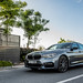 "2017_bmw_540i_m_sport_review_dubai_carbonoctane_2 • <a style=""font-size:0.8em;"" href=""https://www.flickr.com/photos/78941564@N03/33902975380/"" target=""_blank"">View on Flickr</a>"