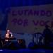 Show - Flávio Venturini - SESC Vila Mariana - 23-04-2017