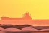 Radiance maritime