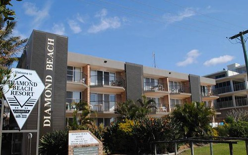 18/6-8 Hastings Rd, Cabarita Beach NSW