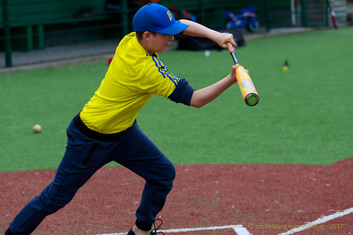 009_Practice_Little_League_Brussels_Wallonia_Selection_All_Star_01052017