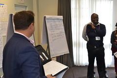 DSC_0393 (africaleadftf) Tags: coaching clinic nairobi