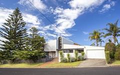 2 Pine Street, Batehaven NSW
