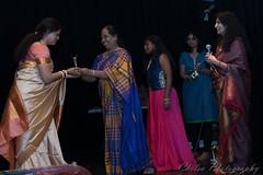 1aaVeena-130 (www.kalabharati.org - School of Arts and Music) Tags: kalabharati veena art guitar vedicchanting skype lessons classes