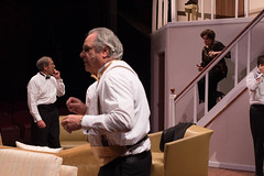 DSC_3106-Edit (Town and Country Players) Tags: towncountryplayers communitytheater rumors neil simon theater thearts 2017