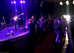 20170309-27 (nevbrown) Tags: breannabarbara knittingfactory brooklyn manhattan b nevbrown fwyb fiddlewhileyouburn fiddlewhileyouburncom fwybtumblrcom concert live ny usa