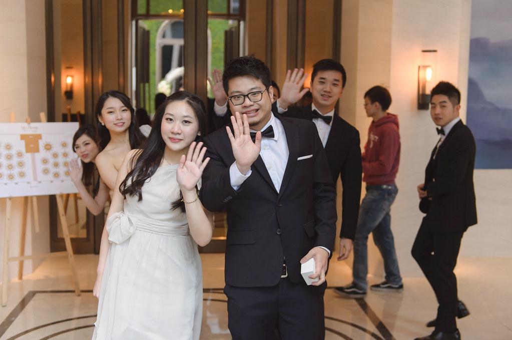 """""""婚攝,台北萬豪酒店婚攝,婚攝wesley,婚禮紀錄,婚禮攝影""""'LOVE32645'"""