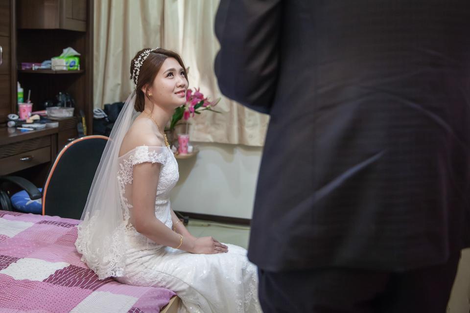 婚禮紀實-74
