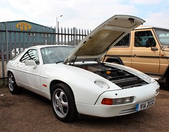 VIA 2032 (Nivek.Old.Gold) Tags: 1987 porsche 928 s4 auto 4957cc aca