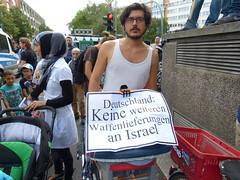 P1290180 (pekuas) Tags: pekuasgmxde peterasmussen gaza palästina israel