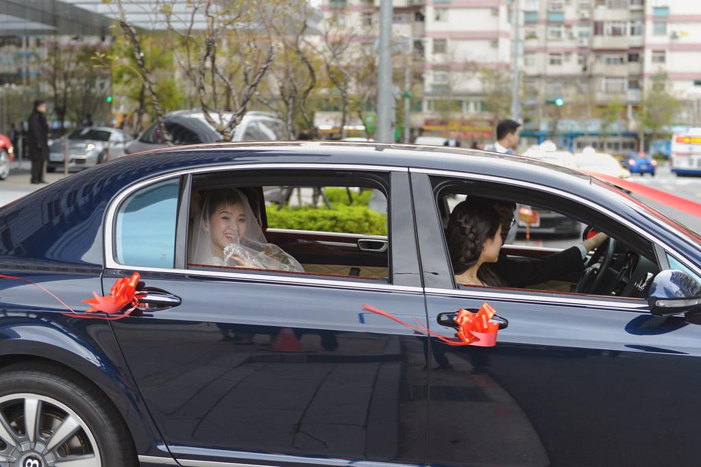 """""""婚攝,台北萬豪酒店婚攝,婚攝wesley,婚禮紀錄,婚禮攝影""""'LOVE32639'"""