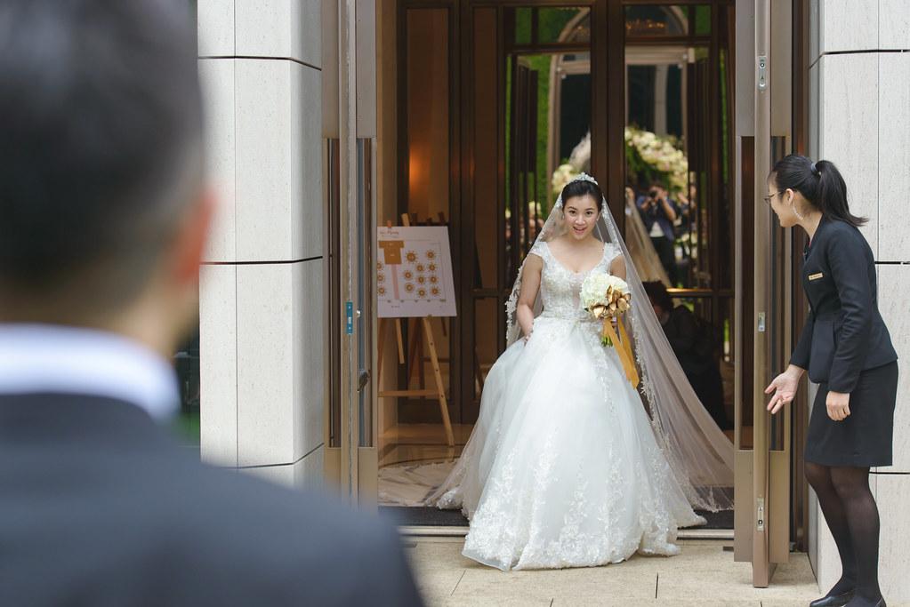 """""""婚攝,台北萬豪酒店婚攝,婚攝wesley,婚禮紀錄,婚禮攝影""""'LOVE32658'"""