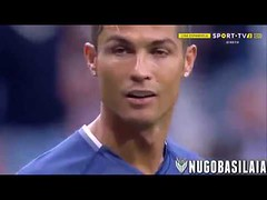 Barcelona vs Real Madrid 3- 2 Full Match Highlights (Fiendimteaj) Tags: barcelona vs real madrid 3 2 full match highlights